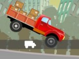 jeu The Lorry Story